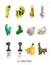 德国进口不锈钢管道泵(进口水泵)十大品牌