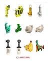 进口污水泵(德国巴赫进口)水泵十大品牌