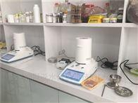 红外线肉类水分检测仪测量时间
