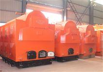 信陽南陽生物質采暖熱水鍋爐銷售報價