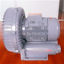 2.2KW旋渦風機