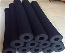 防火橡塑保溫管優質材料詳述