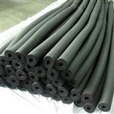 B1级橡塑保温管厂家减少施工麻烦