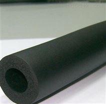 安顺发泡橡塑保温管详细价格