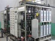 河北天津大型工业反渗透纯净水设备厂家