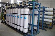 超濾純水設備SSL/森盛隆品質卓越