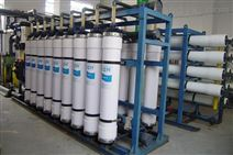 超滤纯水设备SSL/森盛隆品质卓越