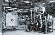 GEA冻干机的维护保养