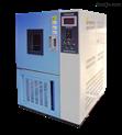 YG216-织物透湿量测试仪
