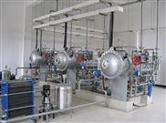 NLO系列中型臭氧發生器