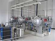 NLO系列中型臭氧发生器