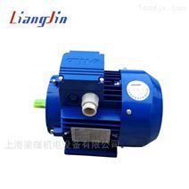 MS6314(0.12KW)紫光電機