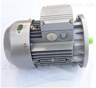 MS5614中研紫光三相异步电机现货