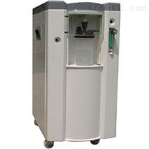 HZY-K003型家用制氧机