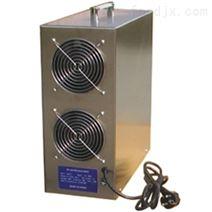 JKCK-10型空間凈化消毒臭氧發生器