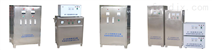HF系列多用型臭氧发生器
