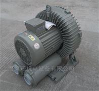 0.9KWDG-300-26达纲高压鼓风机现货
