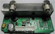 SF6-101 红外 SF6 气体传感器模组