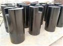 QCM11000kg铸铁砝码,2吨圆柱形砝码,砝码价格