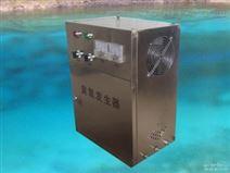 水處理用臭氧發生器
