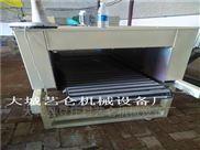 全自动保温板包装设备匀质板自动打包机优势