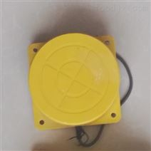 防塵防水接近開關EH60-D100-L1