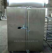 大型可温控蒸煮箱  千页豆腐蒸煮设备  蒸煮千页豆腐设备