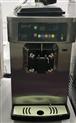 莱州冰之乐商用三色冰淇淋机