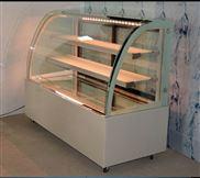 全郑州哪家的蛋糕柜展示柜价格比较低