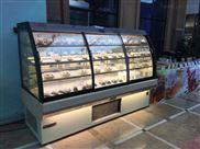 哪里可以买到蛋糕店用的蛋糕展示柜呢