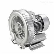 380V三相高压风机/鱼塘增氧专用风机
