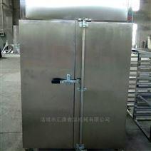 大型可温控蒸煮箱  千页豆腐蒸煮设备