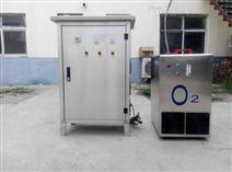 中型臭氧消毒系統機