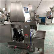 QYS-48針-兔肉鹽水注射機、羊肉鹽水注射機、肉制品淀粉注射機
