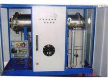小型臭氧发生机