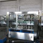 鸡尾酒设备制造专家果酒灌装机LW-3603