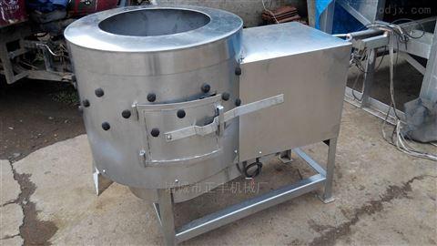 山东地区专业品质正丰厂家牛肚清洗机质量好