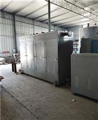 锡林浩特市电磁变频热水锅炉厂家报价