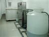 实验室废水处理典型工艺