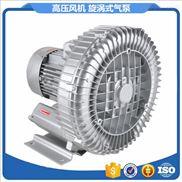 环形鼓风机水产养殖专用现货/高压风机厂家