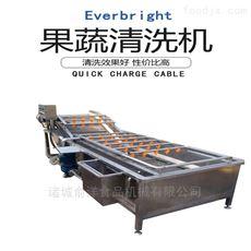 菠菜清洗机生产厂家