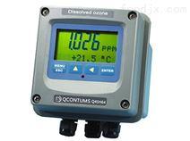 Q45H/64溶解臭氧分析仪