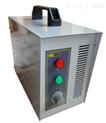 SY-K20g 小型臭氧發生器