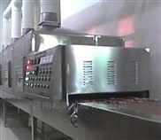 无油炸猪皮微波干燥设备 山东希朗微波