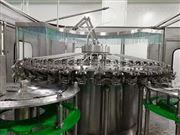 瓶装纯净水生产线