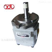 現貨日本NACHI不二越齒輪泵IPH-2B-3.5-11