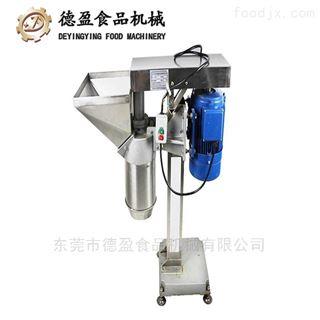 DY-307商用厨房设备大型蒜泥机果蔬机械