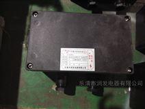 BJX8030防爆防腐接线箱