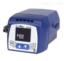 美国TSI SidePak AM520个体暴露粉尘仪