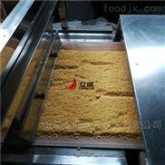 济南小麦胚芽微波烘干设备厂家